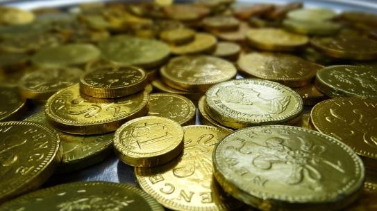 money-1153538_1280
