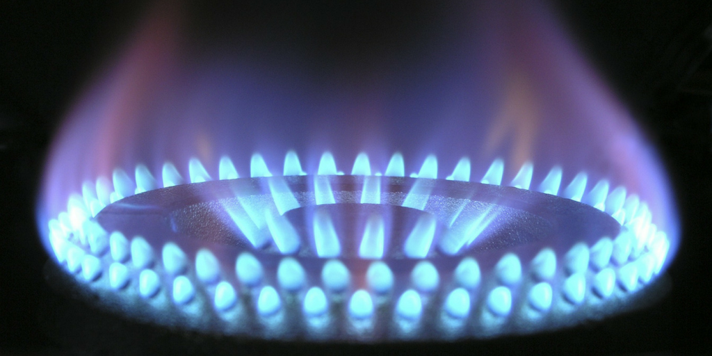 Gas ETFs are natural born winners of upcoming winter