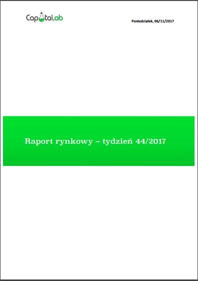 raport 44