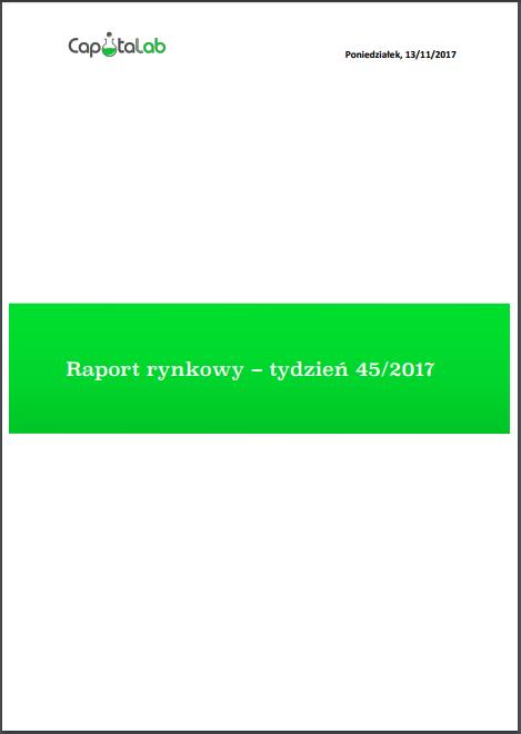 raport 45
