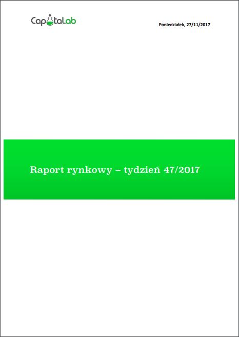 raport 47.PNG