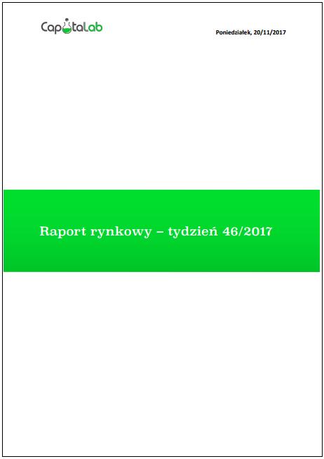 raport46.png