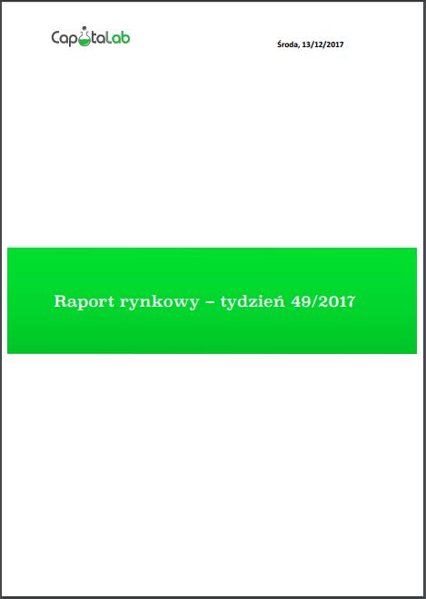 raport 49