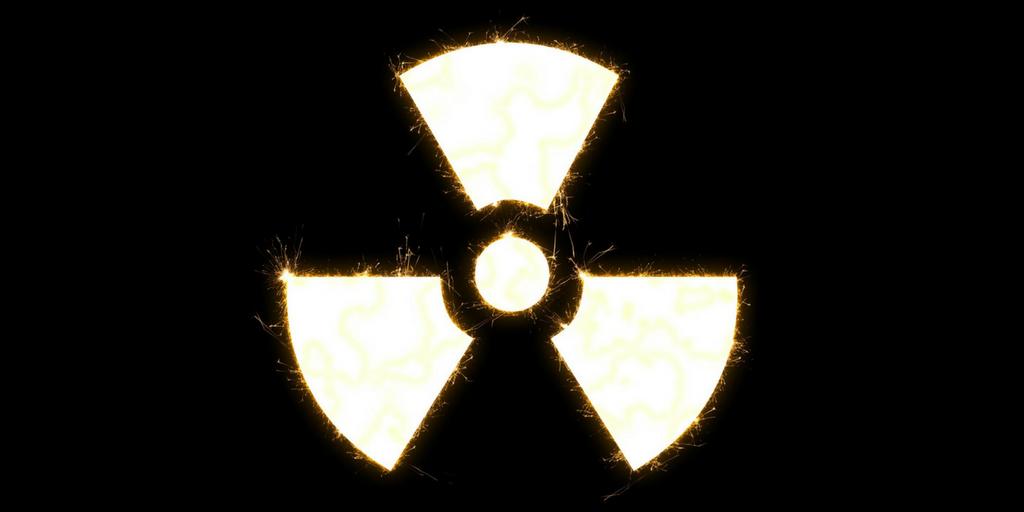 Kilka słów o promieniotwórczości ifinansach